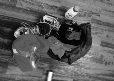 how long does running gear really last?