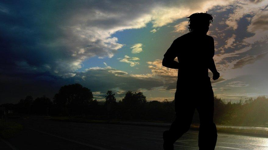 Combining your Commute with Running – How You Can