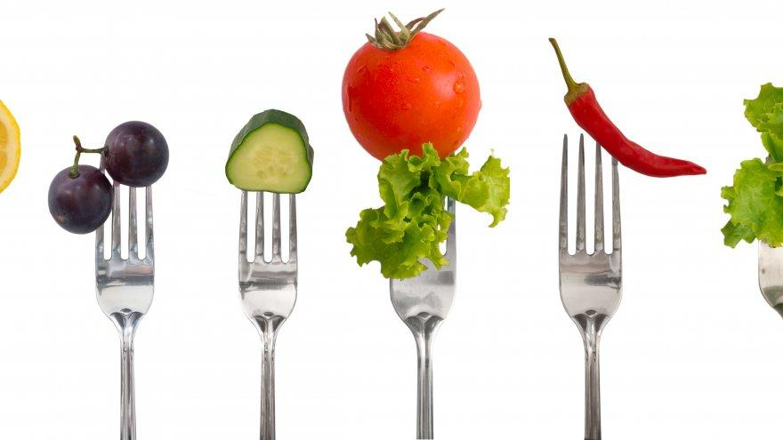 take a look at the benefits of mindful eating