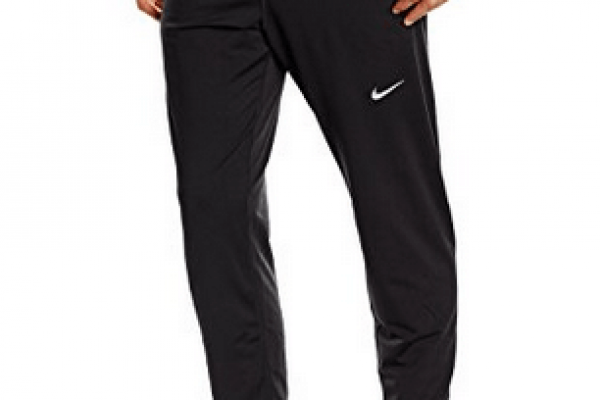The 10 best pants for running