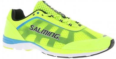 A list of the Best Salming Running Shoes