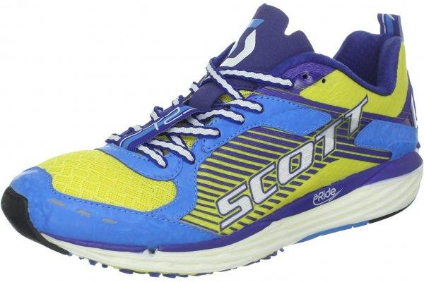 A list of the Best Scott Running Shoes
