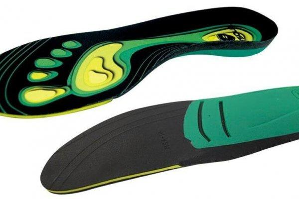 List of the Best Sof Sole Insoles and Inserts
