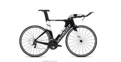 An in depth review of the best triathlon bikes