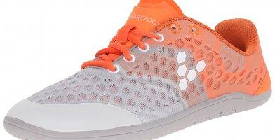 10 Best Vivobarefoot Running Shoes Reviewed & Fully Compared