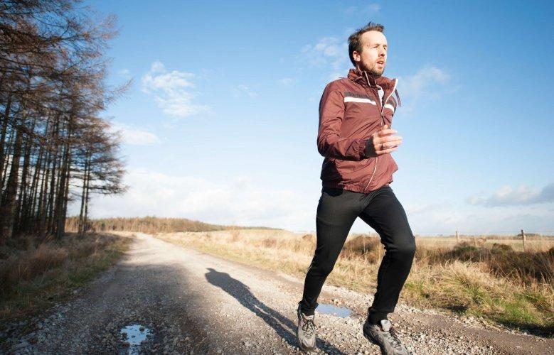 Thinking About Running?  How to Overcome Objections of a New Runner
