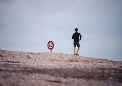 Could low-mileage training be right for you?