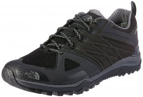 The North Face Ultra Fastpack II GTX