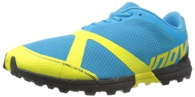 An in depth review of the Inov-8 Terraclaw 220