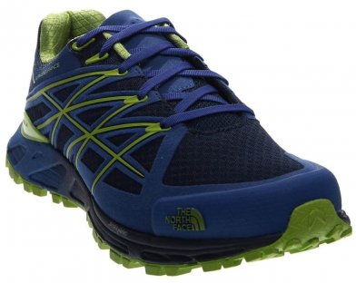 An in depth review of the The North Face Ultra Endurance