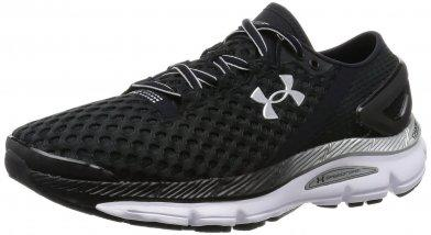 Best Under Armour Running Shoes Reviewed In 2017 Runnerclick