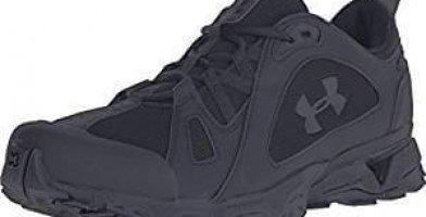 10 Best All Black Running Shoes Reviewed