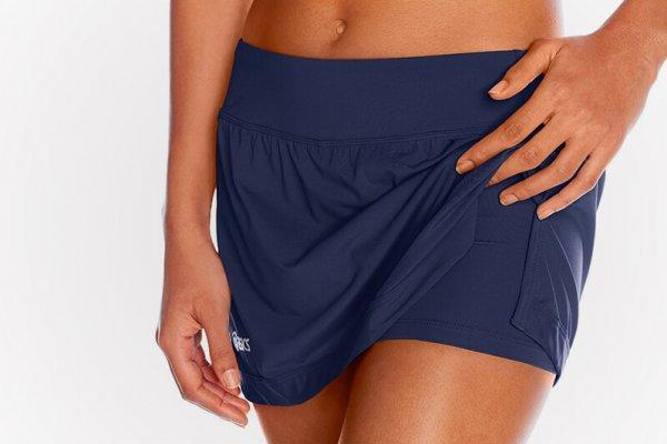 The Top 10 Best Running Skorts for Stylish Women