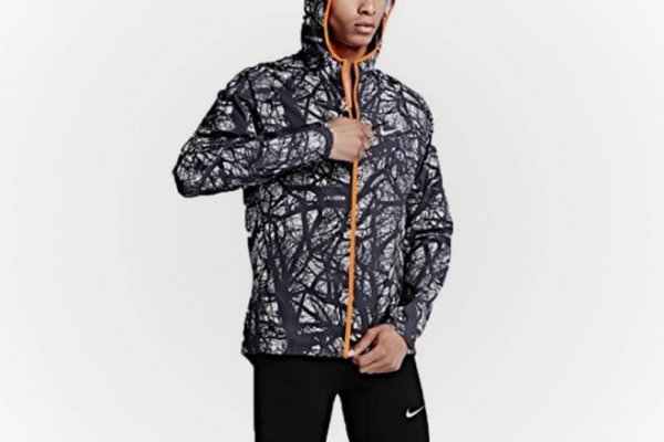 An in depth review of the best running jackets