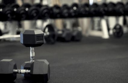 Your strength training questions answered!