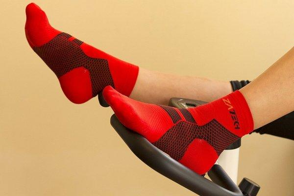 A list of the Best Plantar Fasciitis Socks