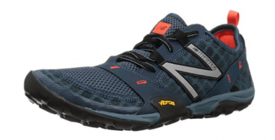 Zero Drop Running Shoes Featured image