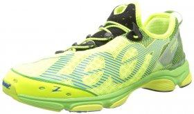 An in depth review of the Zoot Ultra Tempo 6.0