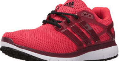 10 Best Red Running Shoes Reviewed