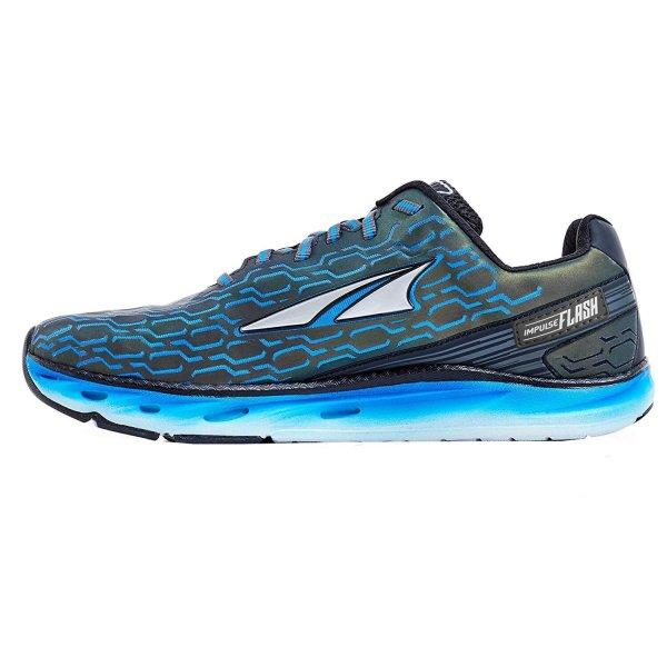 An in depth review of the Altra Impulse Flash