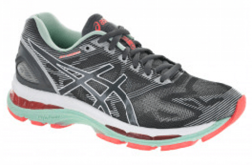 ASICS GEL Nimbus 19 (Women)