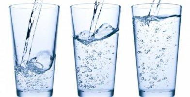Best Hydration Drinks Reviewed