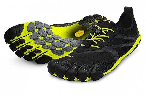Best Toe Running Shoes Reviewed