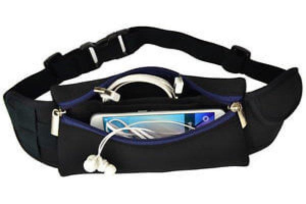 Best Running Waist Packs Reviewed and Tested