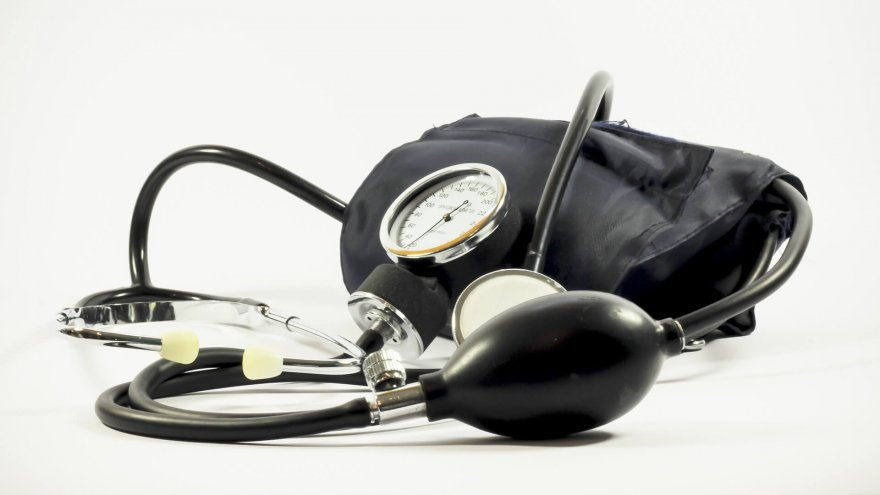 Do you have high blood pressure according to new guidelines?