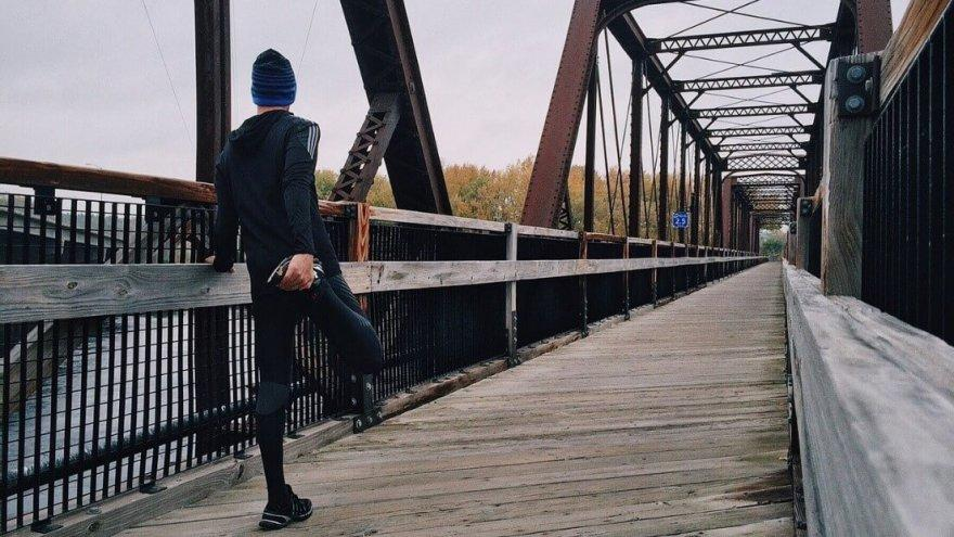 Avoid These 7 Common Mistakes That Lead to a DNF