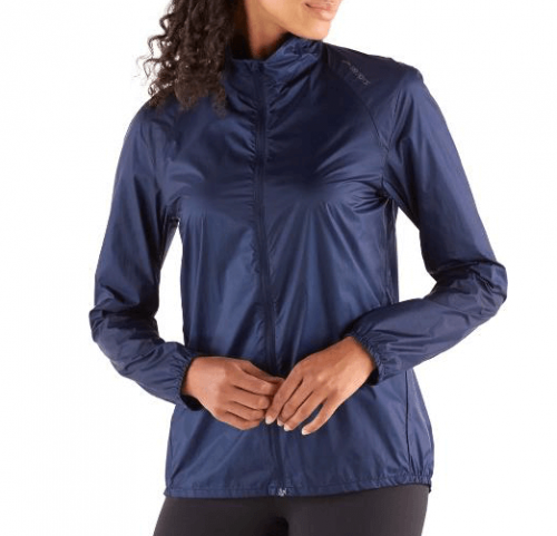 Brooks LSD Jacket