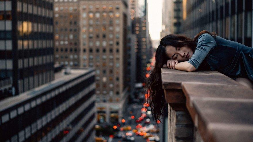 all about Chronic Fatigue Syndrome