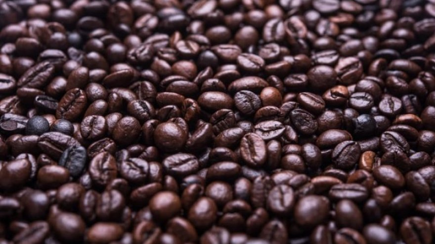 The Truth About Caffeine and Running