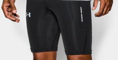 The Best Running Compression Shorts Reviewed