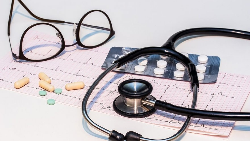 what to do when you lose your trusted medical professional