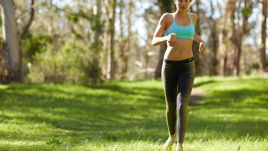 How to Lose Weight by Running - How can you do it effectively?