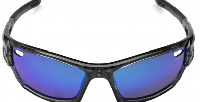Best Sunglasses  best running sunglasses fully reviewed in 2017 runnerclick