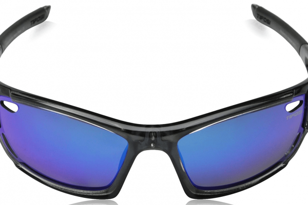 The best sunglasses for running from Tifossi