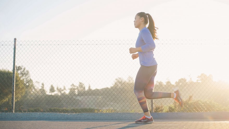 essential protection gear for runners