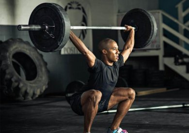 Be cautious about including these exercises into your training!