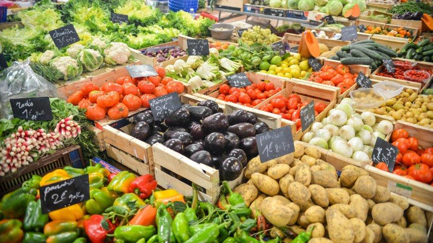 What are FODMAPS and should you avoid them?