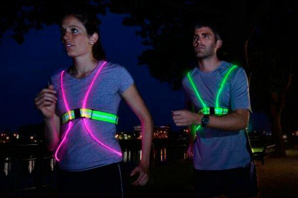 The Top 10 Best Running Lights Compared and Reviewed