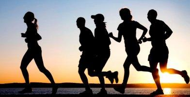 If you're new to running, check out this list of all the running jargon you need to know!