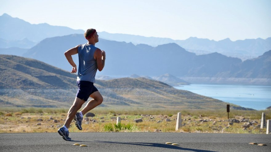 should you hire a running coach