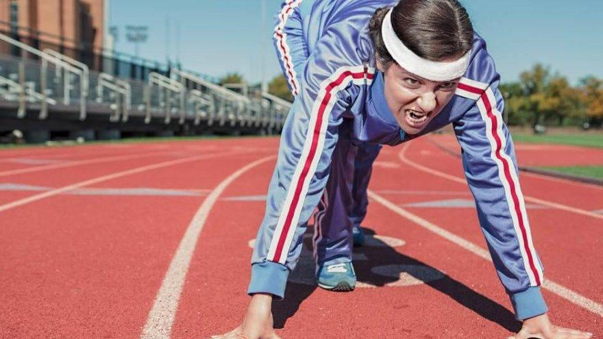 the-role-of-stress-in-running-performance