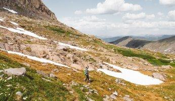 How Trail Running Will Ruin Your Life