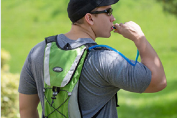 Best Hydration Backpacks