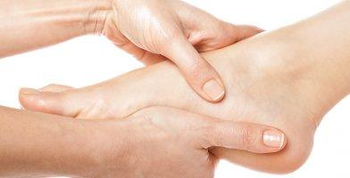 11 Tools for Treating Plantar Fasciitis