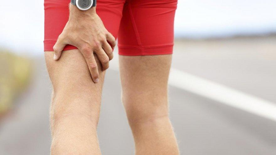 Piriformis Syndrome: Causes and Treatment