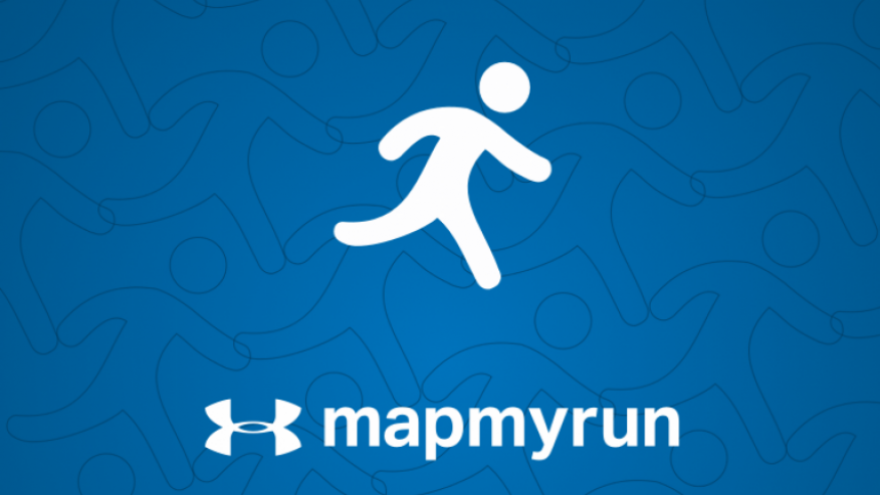 MapMyRun for Runners: Is It Right for You?